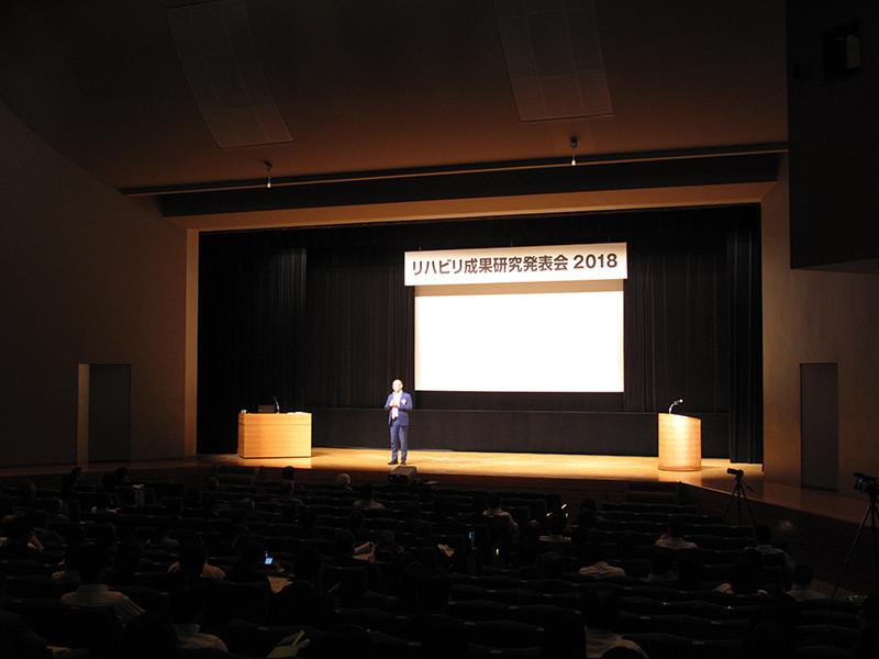 2018_tokyo.jpg