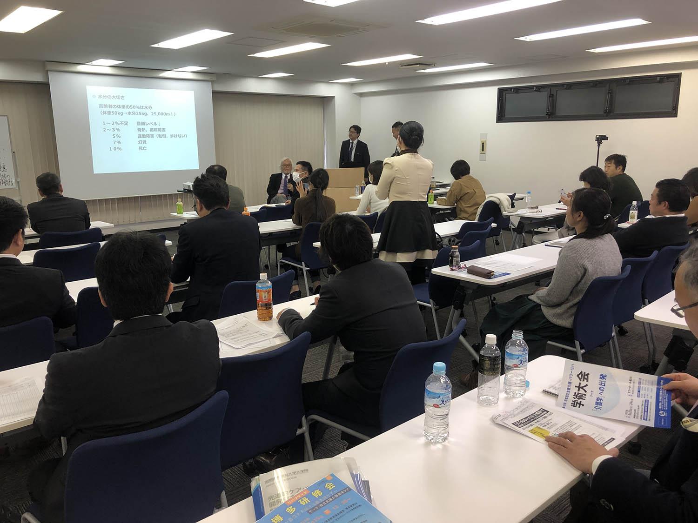 https://rehacon.com/hakata_result_01.jpg